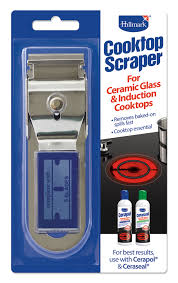 stove glass ser for top top stoves never razor blade ways to clean