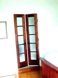 small french doors narrow interior french doors narrow french doors large french doors french closet doors