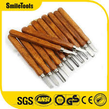 china 12pcs wood engraving carving chisel knife woodworking diy tools china carving chisel set woodworking chisel