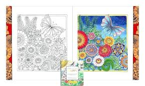 color me coloring book and color me 4 coloring book and color me coloring book in