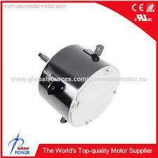 fan pole. china cheap price 250w 6-pole single-phase air cooler fan motor pole