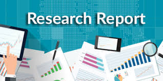Research Reports | Insights from customers | Free Downloads - FocusU