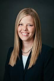 Nichols Chiropractic - Chiropractor In Manhattan, KS, USA :: Dr. Abby  Moore, DC