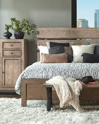 urban loft northern home furniture. Beautiful Northern Urban Loft Bedroom Inside Northern Home Furniture T