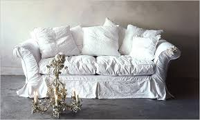 shabby chic sofa. Simple Chic A COUCH FOR THE SEASON Twenty Years Ago When Rachel Ashwell Started Shabby  Chic Her Enormous Squashy Sofas Catered To Customersu0027 Recessioninduced Desire  Throughout Chic Sofa Y