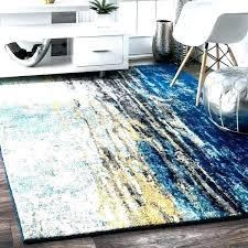 brown and blue rug brown blue area rug fancy brown and blue area ruern brown and blue rug