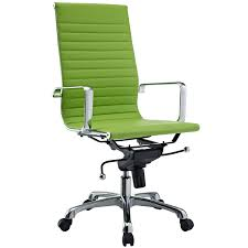 awesome green office chair. Cool Design Green Office Chair Manificent Decoration Chairs Cryomats.org Awesome O