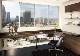 home office designs. Delighful Office Century Towers Residence With Home Office Designs