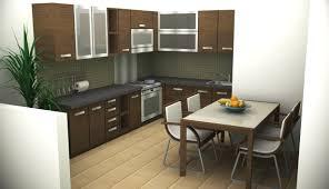 Furniture Kitchen Set Kitchen Vivacasa Furniture Made To Order Fine Furniture For