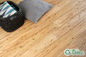 engineered unique eucalyptus hardwood flooring white oak flooring alternative natural eucalyptus greenclaimed