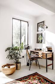 small space home office designs arrangements6. chez stphanie ferret small space home office designs arrangements6 e