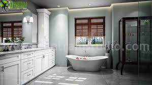 Exterior Rendering Model Decoration Unique Design Inspiration