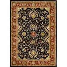 Small Picture 290 best Rugs images on Pinterest Area rugs Rug size and Joss