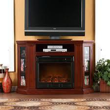 southern enterprises electric fireplaces faux stone electric fireplace bookcases black southern enterprises jordan electric fireplace espresso