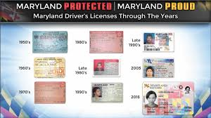 Need Baltimore Maryland Know In Roll – New Out Ids Cbs To Licenses You What