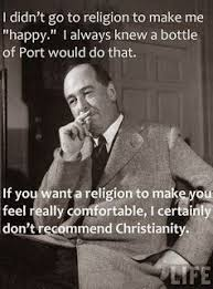 Christian Apologist Quotes Best of Famous Quotes By CS Lewis In Pictures Prayers And Promises