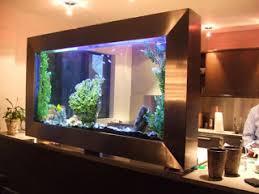 furniture aquarium. Most Beautiful Aquarium Furniture T