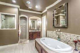 bathroom crown molding.  Bathroom Bathroom Crown Molding Intended A