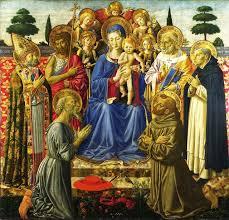 152 best renaissance angels images on italian renaissance high renaissance and painting art