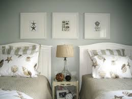 Cottage Bedrooms Decorating Coastal Inspired Bedrooms Beach Cottage Bedroom Decorating Ideas
