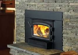 fireplace inserts wood burning with blower fireplace inserts wood inspiration of wood fireplace blower