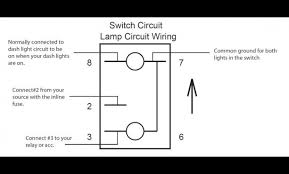 latest wilkinson pickups wiring diagram wilkinson pickups wiring wilkinson humbucker pickups wiring diagram prime 5 pin rocker switch wiring diagram 5 pin rocker switch wiring diagram unique wiring