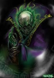 pugna the oblivion dota dota pinterest oblivion and