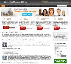 Breakupus Outstanding Resume Examples Top Design Resume Examples     Phd Thesis Best Online Resume Writing Services Best Online Resume