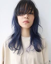 ショートorロングどっちがあなたに似合う髪型かチェック Hair