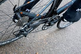 Video Gears How To Adjust Your Front And Rear Derailleurs Videos Cycling Weekly