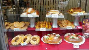 La Mallorquina Best Cake Shop In Madrid Hd 1080p Yummy Cakes