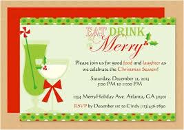 Microsoft Christmas Party Free Christmas Party Invitation Templates Uk 60 Microsoft Invitation