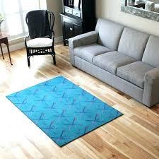 outdoor rugs ikea outdoor rugs large size of rug rugs rug outdoor rugs common area outdoor rugs outdoor rugs ikea uk
