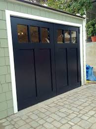 full image for garage door style craftsman swing out carriage doorterior barn doors for how to