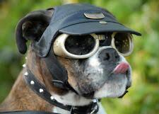 M Size <b>Dog Sunglasses</b> & Goggles for sale | eBay