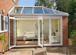 sliding folding doors like nothing else