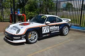Turbo Race Car For Sale Australia Rennlist Porsche