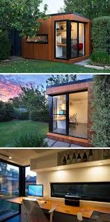 Outdoor Office Design Ideas Pin By Gonawa On Sustainable Healthy Homes Ideas In 2019