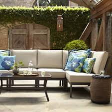ideas for patio furniture. Patio Furniture Ideas For
