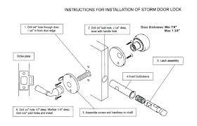 car door lock parts. Fine Parts Car  For Car Door Lock Parts A