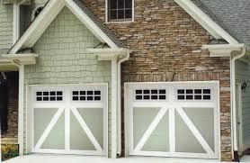 double carriage garage doors. Full Size Of Garage Designs:carriage House Overlay 11 Double Carriage Doors R