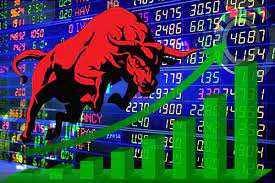 Stock Market NSE BSE Nifty Today: Check ...