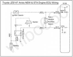 Plug And 110v Wiring Diagram Swicth   Custom Wiring Diagram • furthermore 30   120v Outlet   Receptacle Twist Lock Plug Wiring Diagram P moreover 5  30   twist lock plug wiring diagram   Ignition Wiring also New 20   Twist Lock Plug Wiring Diagram   Uptuto besides  likewise Plug and Power Guide in addition 20   Twist Lock Plug Wiring Diagram Fresh Wiring Diagrams 30 additionally 20   Twist Lock Plug Wiring Diagram – wildness me furthermore  together with  as well 20   Twist Lock Plug Wiring Diagram   fonar me. on 20 amp twist lock plug wiring diagram