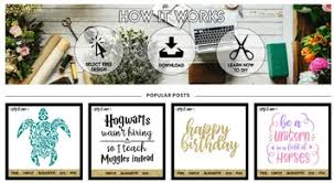 Use by itself or copy and mirror it. The Best Free Svg Files For Cricut Silhouette Free Cricut Images