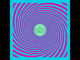 The Bl@ck <b>Keys</b> - <b>Turn</b> Blue Full Album - video dailymotion