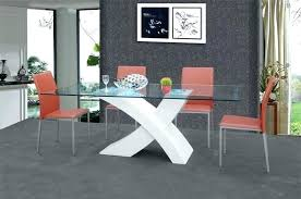 glass dining table for 8 8 seat dining table round glass dining room round glass dining tables for 8 glass dining table 80cm width