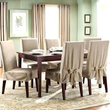 ikea dining chair covers modern dining room chair covers large size of dining chair covers faux