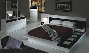 modern king bedroom sets. Unique Modern BedroomModern King Size Bedroom Sets Contemporary Styles Editeestrela  Design Sleigh Ashley Furniture Melbourne Canopy To Modern E