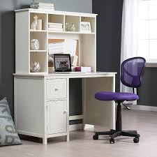 desks home office small office. Awesome Home Office Furniture Small Student Desks Pertaining To For
