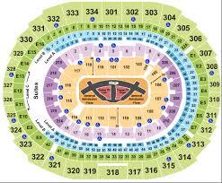 Carrie Underwood Staples Center Tickets Carrie Underwood